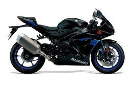 GSX-R10000R MY17
