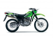 STOCKMAN 250