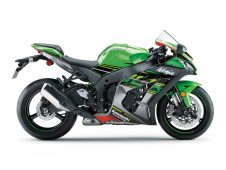 CURRENT NEW KAWASAKI OFFERS