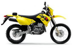 DR-Z400E NOW $8990 inc ENDURO PACK !!