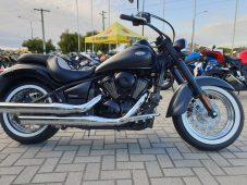 2019 Kawasaki Vulcan 900 Classic Demo $11990