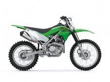 2020 KLX230R
