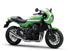 Z900RS CAFE Now $17,033 Ride Away