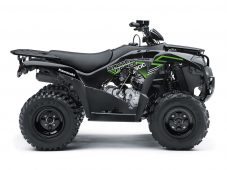 AGRICULTURAL ATV