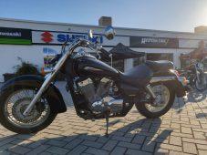 2006 Honda VT750C Shadow Classic $3990